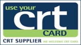 crt-card-suppliers-signage.jpg